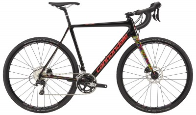 SuperX Force CX1 -