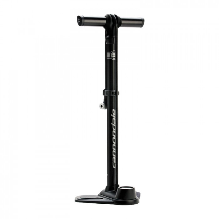 Airport Plus Floor Pump -