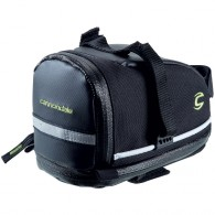 Speedster Seat Bag Medium -