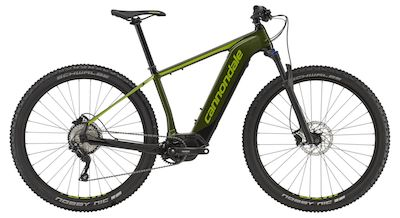 Trail Neo 1 -