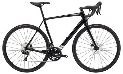Synapse Carbon Disc 105 -