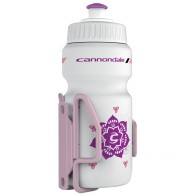 Cannondale - large, 830ml -