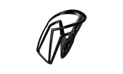 GT-40 Cage Leftside Cage -