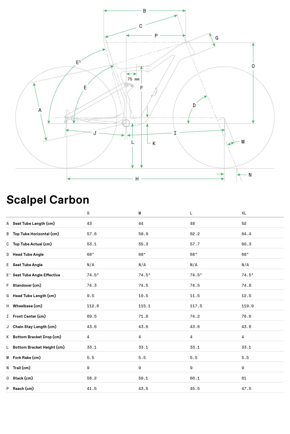 ScalpelHi-MOD ULTIMATE -