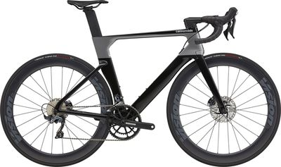 SystemSix Ultegra -