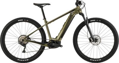Trail Neo 4 -