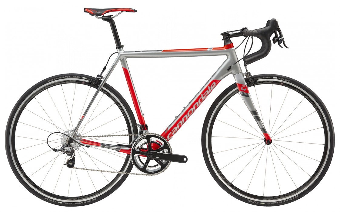 CAAD10 Force Racing Edition -