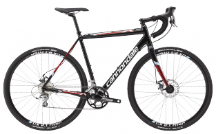 CAADX Rival Disc -