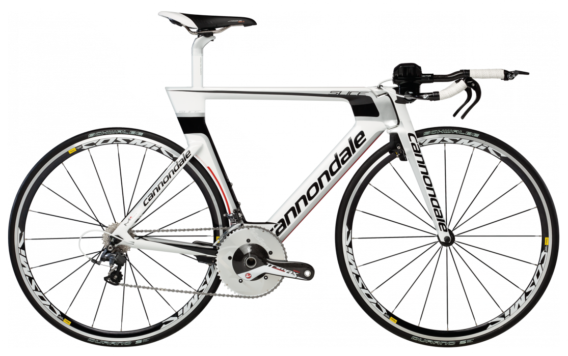 Slice RS Ultegra -